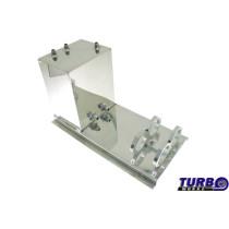 Üzemanyag tank TurboWorks 5L